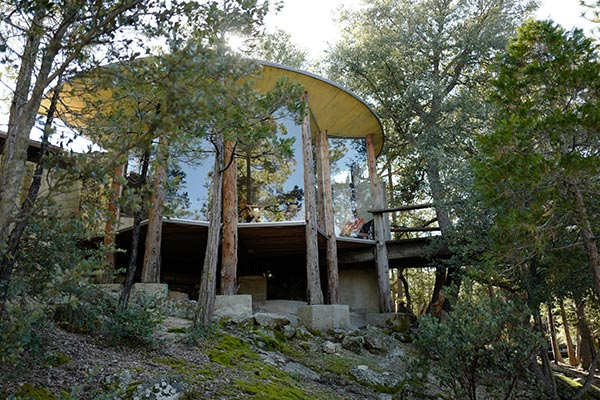 Architect_and_Friends_Blog_Pearlman_Cabin_Idyllwild_ext