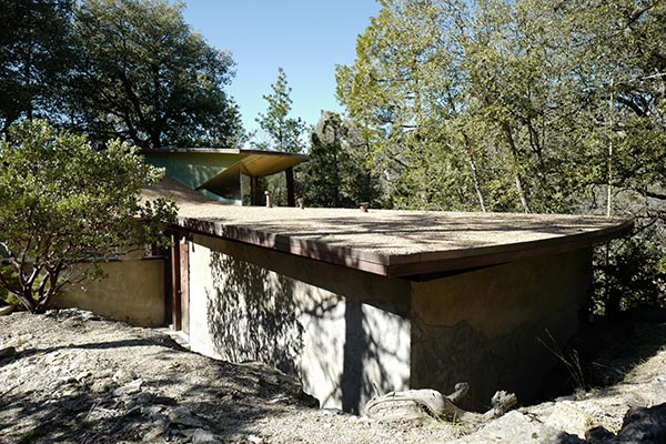 Architect_and_Friends_Blog_Pearlman_Cabin_Idyllwild_ext_02