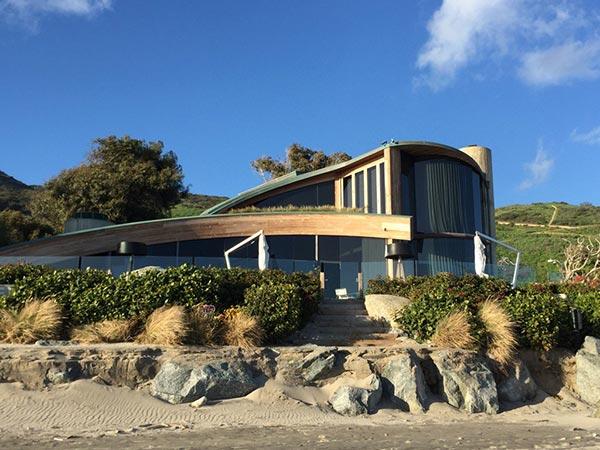 Architect_and_Friends_Blog_Segel_Residence_Malibu_Lautner
