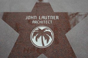 Architect_and_Friends_Blog_Star_John_Lautner_Palm_Springs