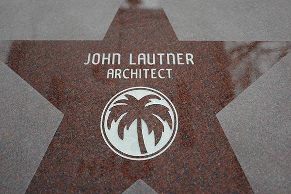 Architect_and_Friends_Blog_Star_John_Lautner_Palm_Springs