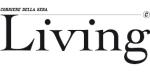 Living-logo