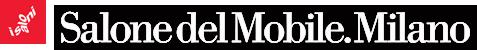 logo-salone-del-mobile.png