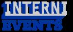 logo-sito-eventi-2016