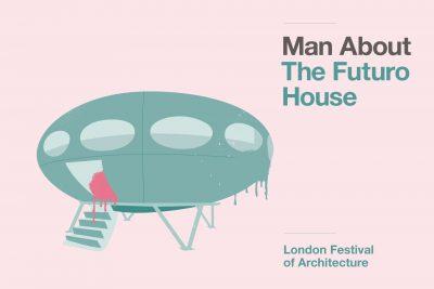 futuro-house-400x267.jpg