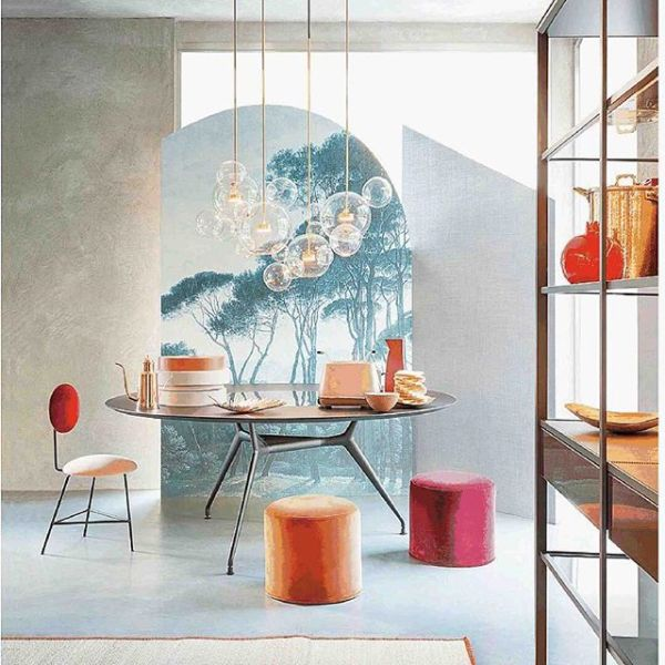 in-love-with-this-scene-bolle-composition-featured-on-@livingcorriere-kitchen-design-issue-giopatoco.jpg