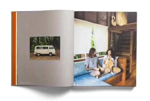 Indoek-Surf-Shacks-Book-9_large-e1494003838462.jpg