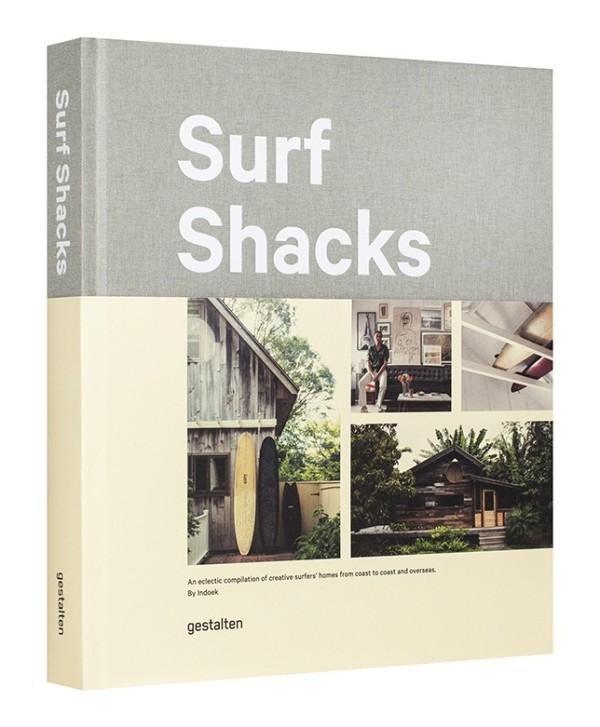 surfshack_side_rgb.jpg