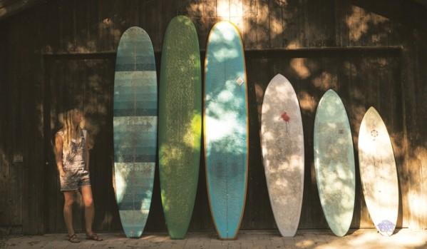 surfshacks_press_pp234-235_1.jpg