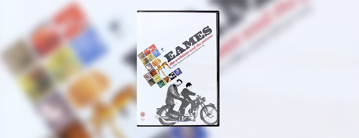 Architect_and_Friends_Blog_Eames_Documentary