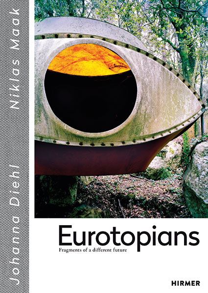 Architect_and_Friends_Blog_Eurotopians_Book.jpg