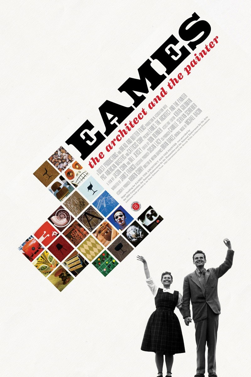 eames_the_architect_and_the_painter_xlg.jpg