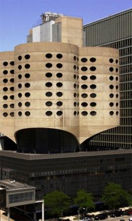 Architect_and_Friends_Blog_Brutalism_01
