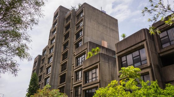 Architect_and_Friends_Blog_Brutalism_Sirius