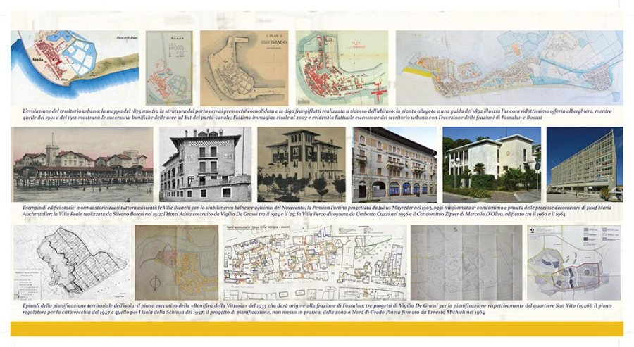 Architect_and_Friends_Blog_Exhibition_Grado_architecture