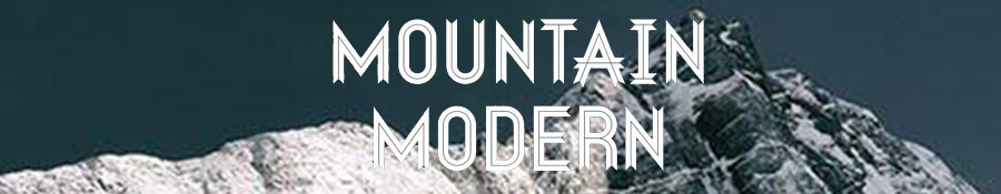 Architect-and-Friends-Blog-mountain-modern