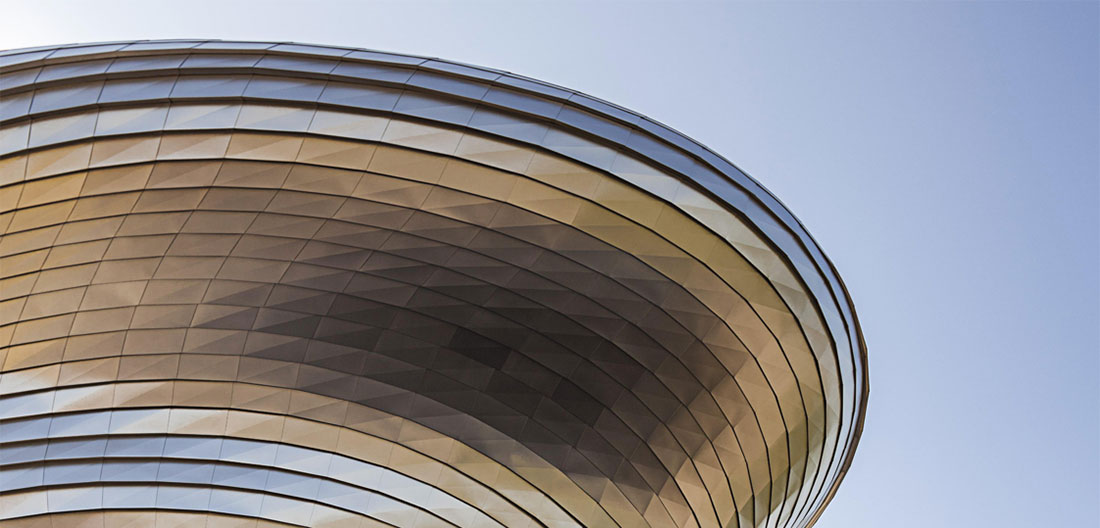 Architect_and_Friends_Blog_Paneum_Austria