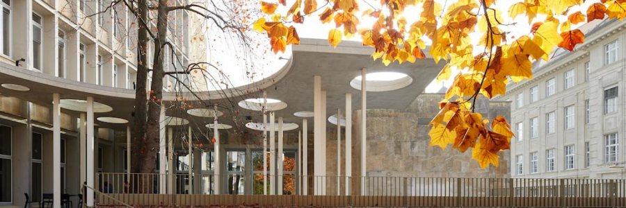 Architect_and_Friends_Blog_Piran_Days_Architecture_2017