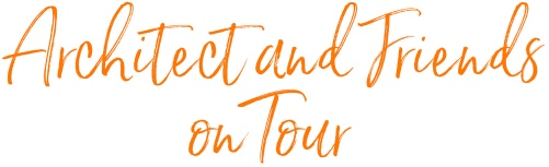architect_and_friends_on_tour_blog_02.jpg