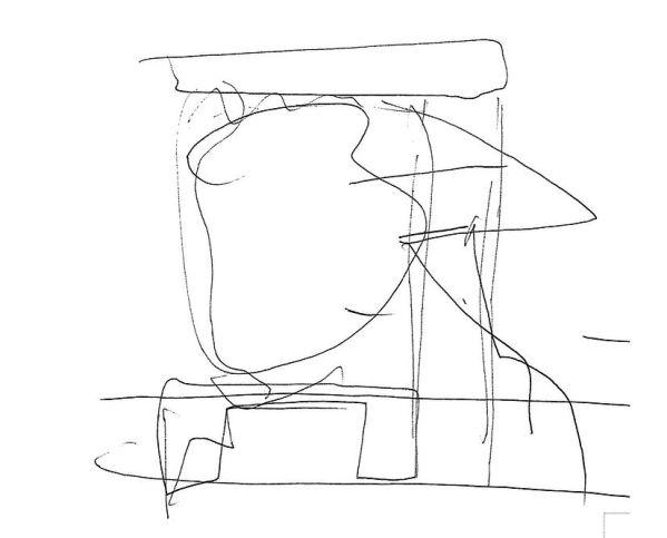 csm_PANEUM_Sketch_Wolf_D_Prix_32b4d1536e.jpg