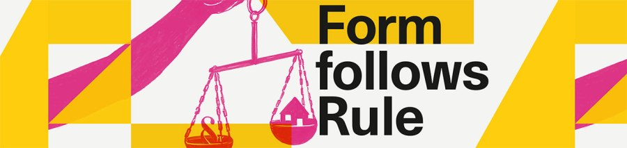 Architect_and_Friends_Blog_Form_follows_rule_01