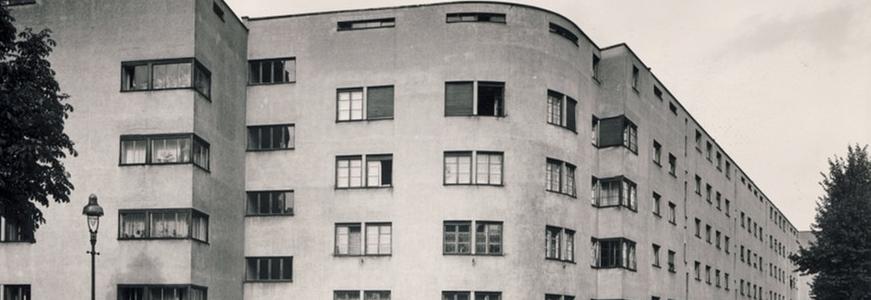 Architect_and_Friends_Blog_TUM_lessinghof_ausgburg_wechs