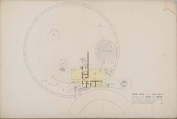 Architect_and_Friends_Blog_Bates_House_Palm_Desert_floor_plan.jpg