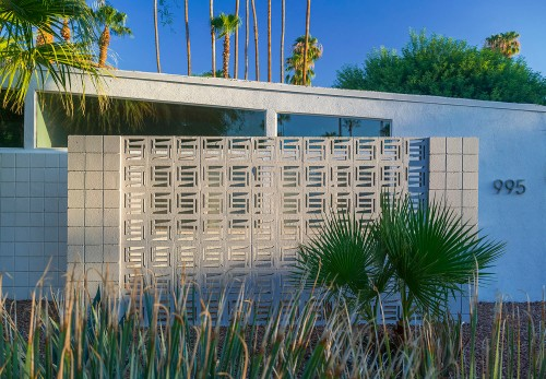 The Power of Pattern Modernism Week 2018 2