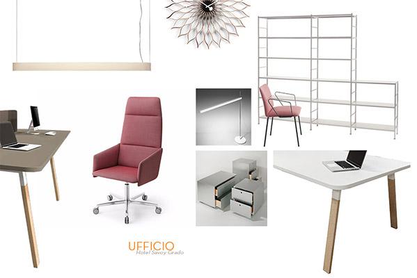 Architect_and_Friends_Blog_Ufficio_Savoy_17_materials.jpg