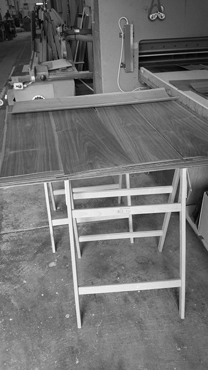 architect_and_friends_table_1964_furniture_05