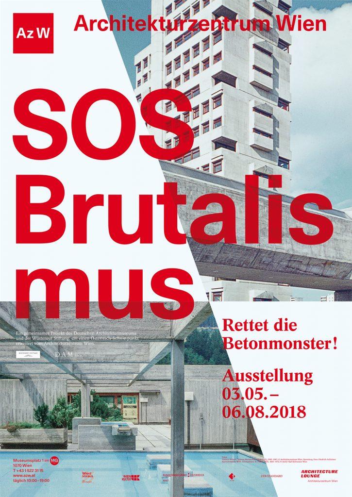 AzW_SOS_Brutalismus