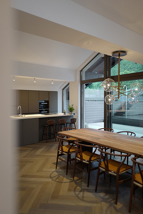 architect_and_friends_golling_loft_01