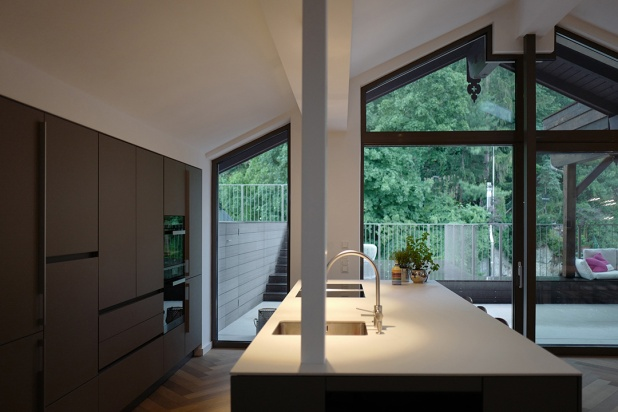 architect_and_friends_golling_loft_02
