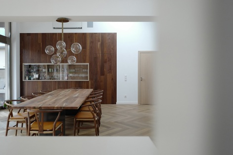 architect_and_friends_golling_loft_04