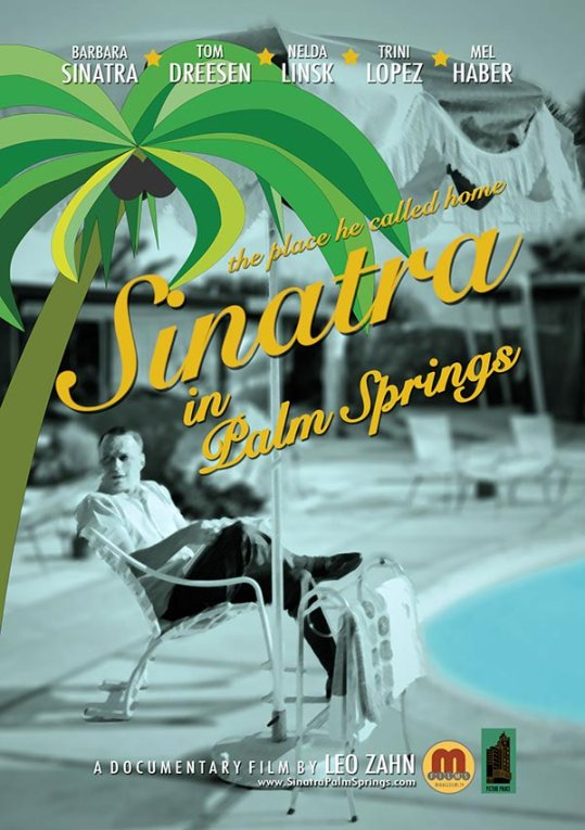 Architect-and-Friends-Blog-Sinatra-Palm-Springs