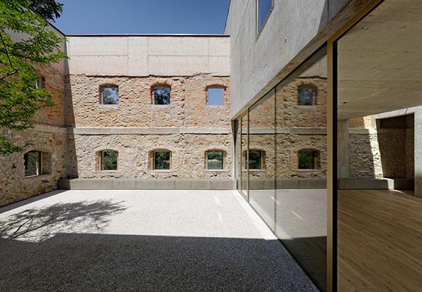 project_HertlArchitekten_Gartenhaus_photo_Walter_Ebenhofer.jpg