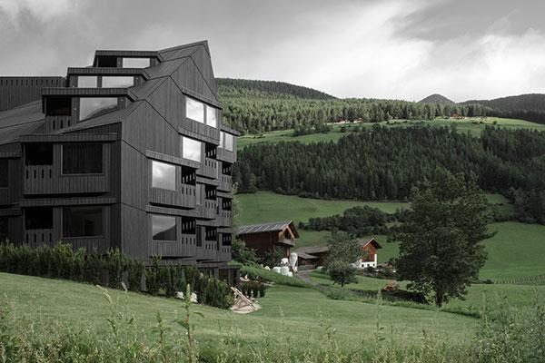 project_PEDEVILLA_Hotel_Buhelwirt_2017_photo_Gustav_Willeit.jpg
