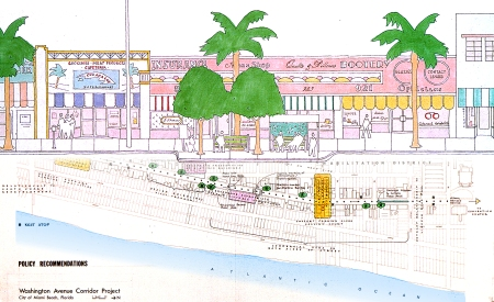 DSB_NEU_Miami-Beach_Copy-of-Elevations-and-Site-plan-01
