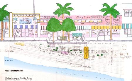 DSB_NEU_Miami-Beach_Copy-of-Elevations-and-Site-plan-01