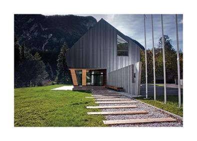 14_slovenian-alpine-museum