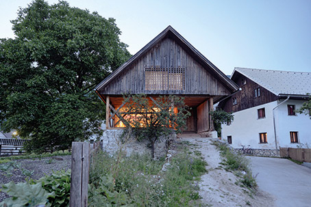 19_alpine-barn-renovation