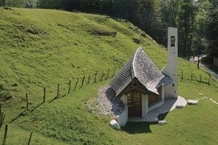 27_family-chapel-bovec