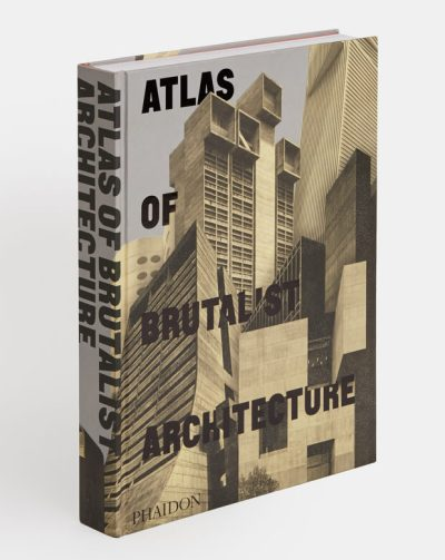 architect_and_friends_blog_brutalist_atlas