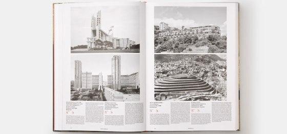 architect_and_friends_blog_brutalist_atlas
