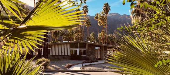 Architect-and-Friends-Blog_Modernism_Week_2019