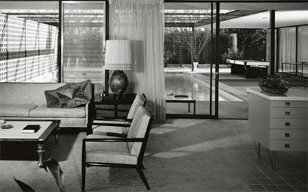 Arthur-Elrod-Palm-Springs.jpg