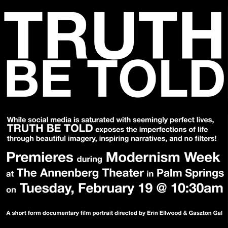 Truth-to-be-Told-Architect-and-Friends-Blog-Modernismweek.jpg