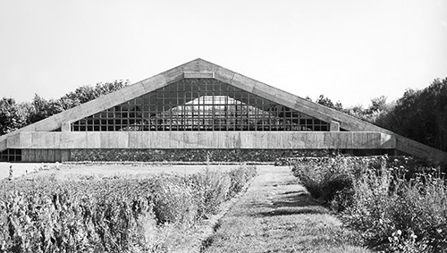 3-Tennishalle-Sofia_©Archiv-Stefka-Georgieva_small