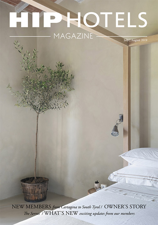 HIP-Hotels-Magazine-Savoy-Grado.jpg
