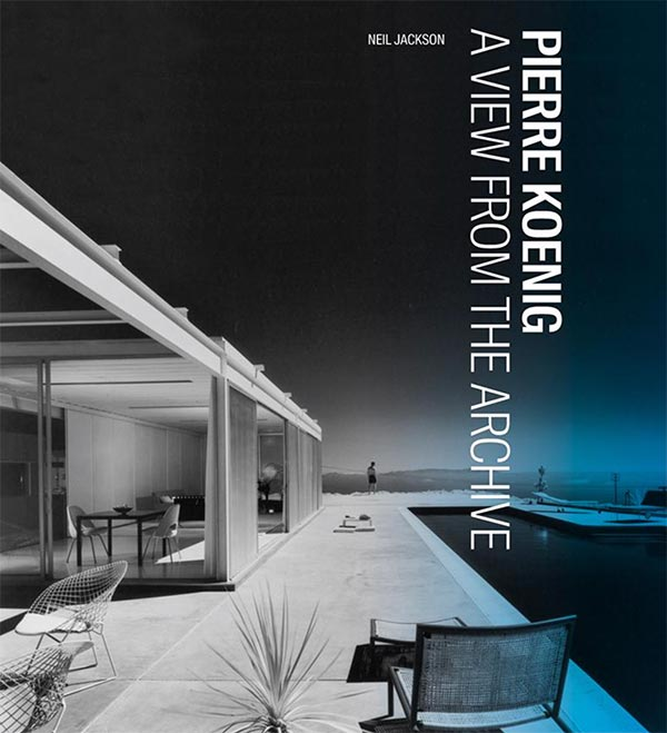 architect_and_friends_blog_pierre_koenig_book
